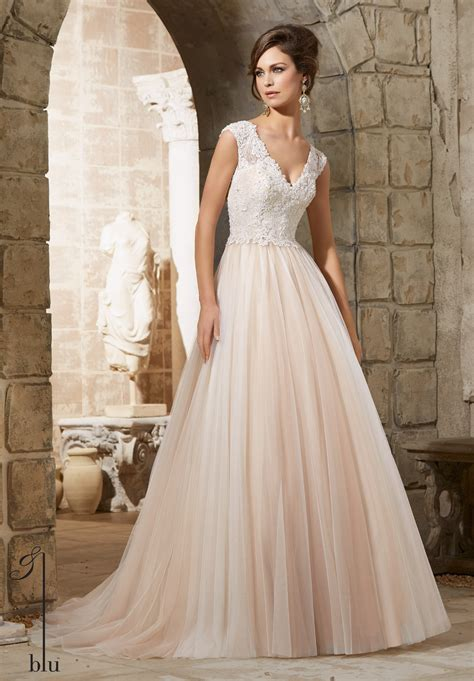 places that buy back wedding dresses our favorite wedding dress is back providence