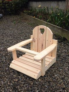 wooden swing seat child wooden child swing seat plans woodworking projects plans