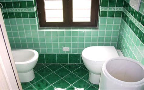 piastrelle bagno verde bagno tags piastrelle bagno verde mosaico bagno verde