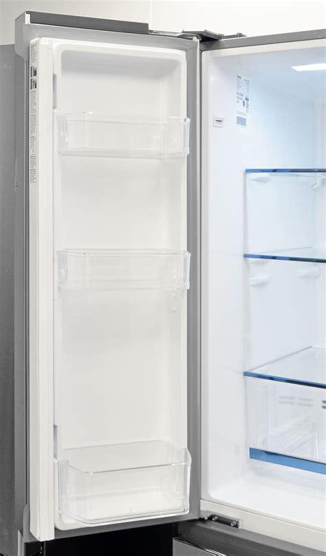 over refrigerator cabinet lowes 28 mini fridge glass door lowes frigidaire ffph44m4lb
