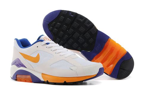 nike air max 180 basketball shoes nike air max 180 mens nike air max running shoes xymy12