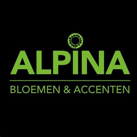 alpina bloemen alpina bloemen accenten photos facebook