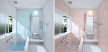 painting ideas for bathrooms small bathroom painting ideas for small bathrooms large and beautiful photos photo to select