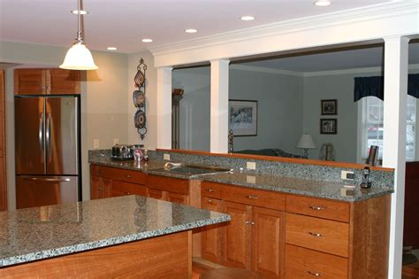 Greenfield Kitchen Cabinets Kitchen Cabinets Greenfield Ma Mf Cabinets