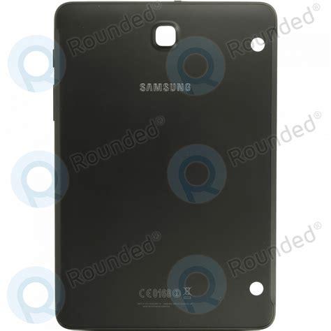 Samsung Galaxy Tab S2 8 0 T715 Heavy Duty Rugged Armor Stand 1 samsung galaxy tab s2 8 0 lte sm t715 back cover black
