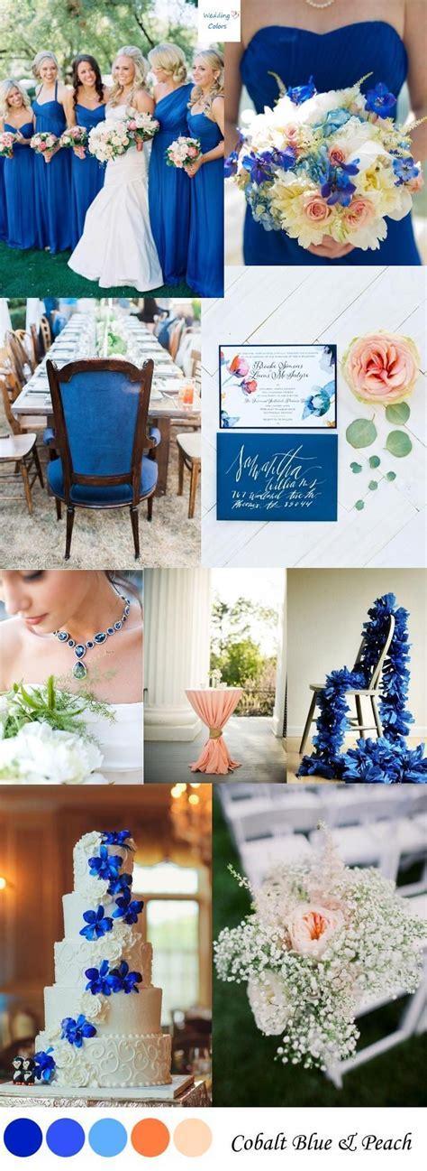 blue wedding colors best 25 blue wedding ideas on