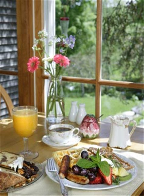 new england bed and breakfast bed and breakfast in new england unparalleled vermont inn