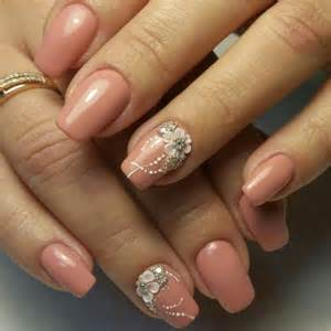 2017 Christmas Trends Best Winter Nail Art Ideas For Fabulous Ladies 2017