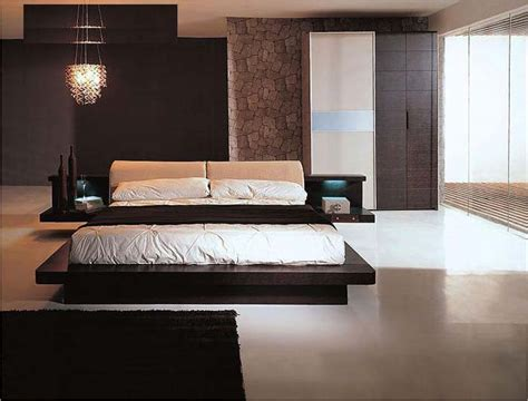 modern bed set modern bedroom sets photos and video wylielauderhouse com
