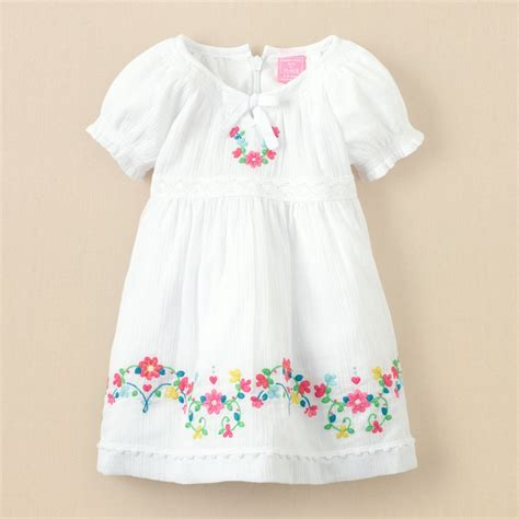 Embroidery motifs for baby clothes makaroka com