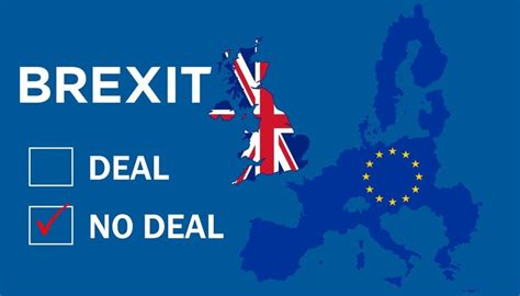 uk  work   event   deal brexit pymntscom