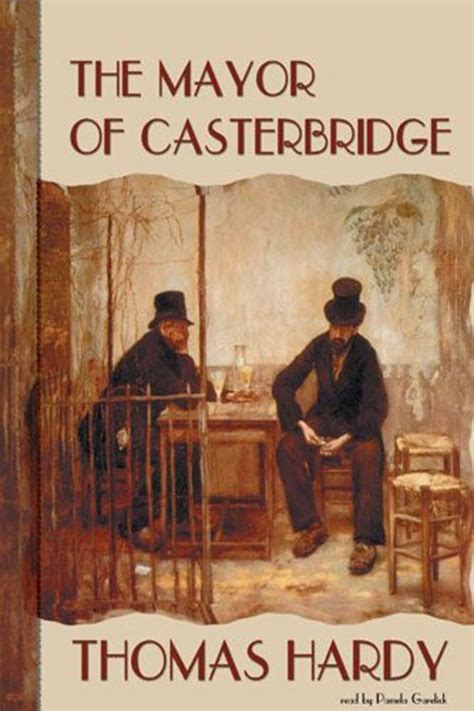 themes in zimbabwean literature an africa centred critique of the mayor of casterbridge