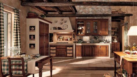 Come Arredare Casa Classica by Stunning Come Abbellire Una Cucina Ideas Home Interior