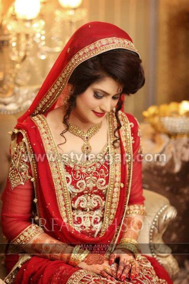 bridal barat dresses designs collection