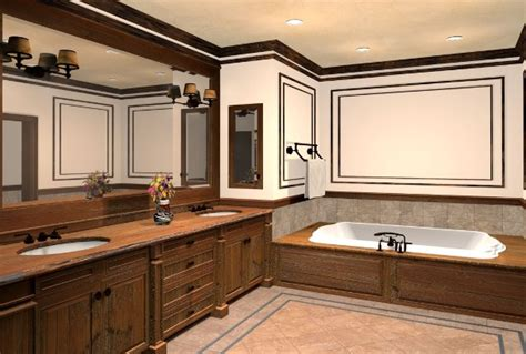 kitchen cabinets reno nv sparks custom cabinets kitchen cabinets built in