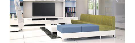 multi purpose home spaces multi purpose