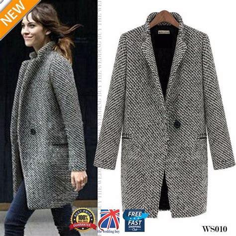 ropa para mujeres pequeas banana republic envo las 25 mejores ideas sobre chaquetas de oto 241 o para mujeres
