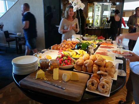 hotel review hyatt regency perth live last minute