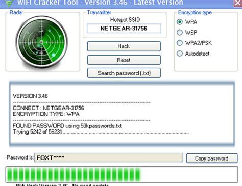 wifi hacker full version free download wifi password hacker free download full version with crack