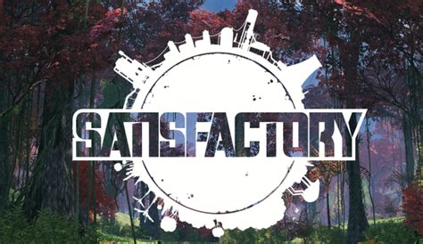 free full version breakout game download satisfactory pc game free download full version