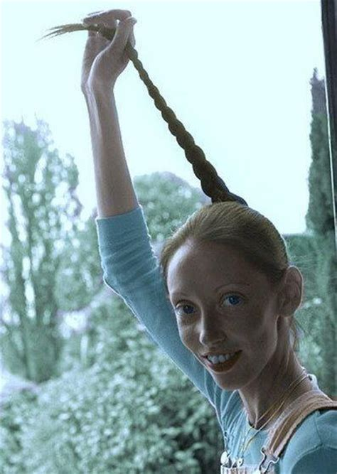 D U P Lashes 701 78 images about shelley duvall on interesting