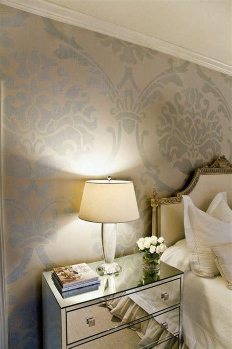 papier peint chantemur chambre les papiers peints design en 80 photos magnifiques