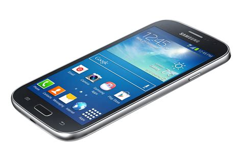 samsung galaxy grand lite noir 5 quot top achat