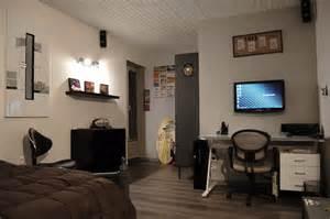 Charmant Chambre Pour Jeune Homme #2: DSC_0054.jpg
