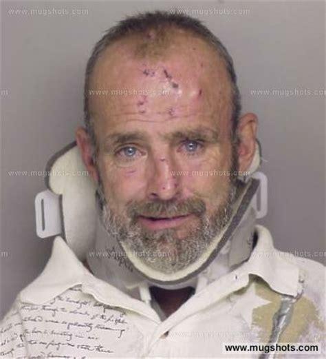 Yolo County Arrest Records Free Yolo County Arrest Log