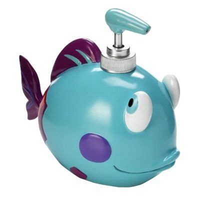 something s fishy bathroom collection something s fishy bathroom collection 25 best kids
