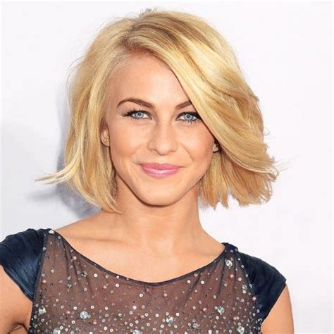 chin length hairstyles all the looks 17 best images about summer 2014 on pinterest learn to