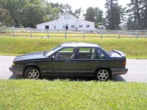 car owners manuals free downloads 1997 volvo 850 parking system service manual 1997 volvo 850 manual used 1997 volvo 850 photos 2500cc gasoline ff manual