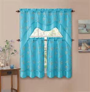 Kitchen Curtains Online by New Kitchen Curtains At Penny S Penny S