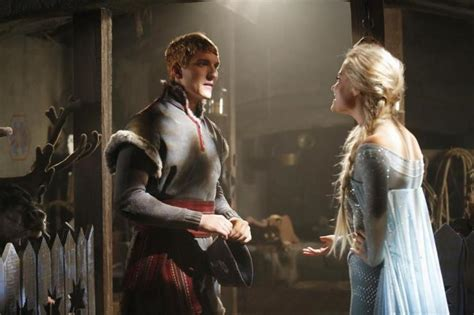 Promo Catell Blue Kristoff Prewalker once upon a time season 4 spoilers check out 6 premiere