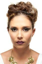 hair and makeup ulladulla sharna southan model sydney new south wales australia