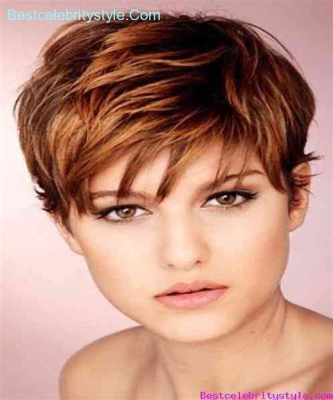 funky hairstyles for 2015 and age 40 short haircuts for 40 year olds apexwallpapers com