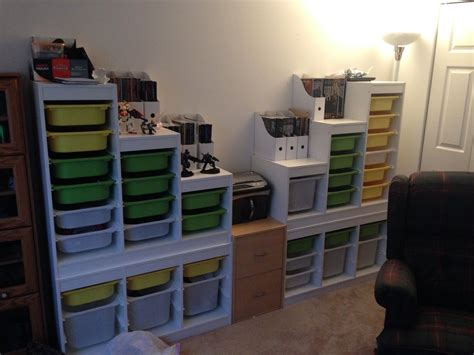 ikea room storage ikea trofast wall search rv kid s room kinderzimmer kinder zimmer kinder