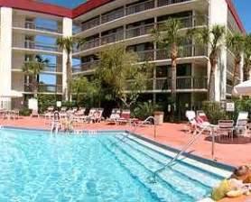 comfort inn lake buena vista great cheap orlando hotels