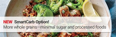 cooking light diet healthy meal plans and weight loss