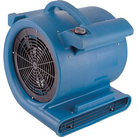 fan blowing air blower fan video search engine at search com