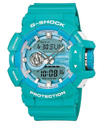 Promo Jam Tangan G Shock Ga 400 jual casio g shock ga 400a 2a jam tangan casio g shock