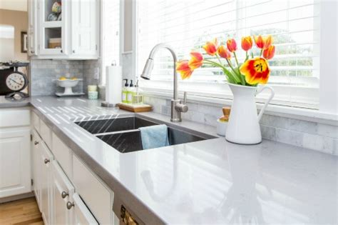 Cleaning Kitchen | how to deep clean the kitchen clean and scentsible