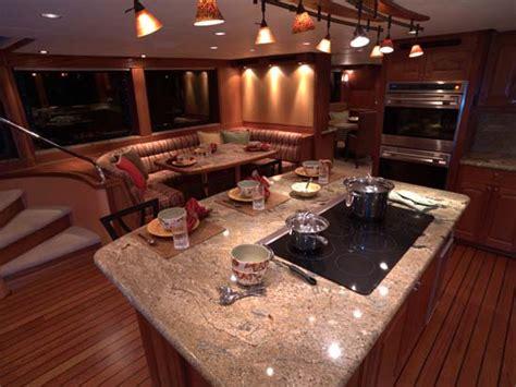 yacht broker report allseas yachts sale