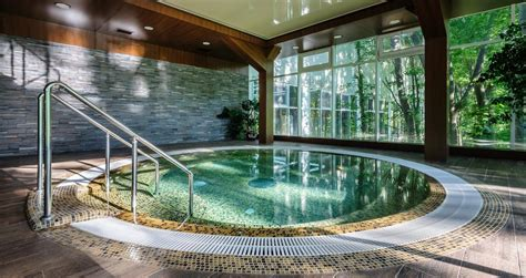 Best Detox Retreats In Usa by 25 Best Luxury Spa Retreats In The United States