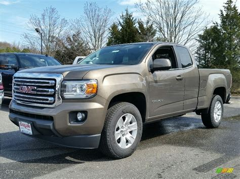 howard buick gmc howard buick gmc preowned vehicles for sale 2018 2019