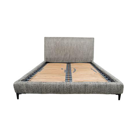 iron queen bed frame iron queen bed frame 1010bqr madison wood u0026 iron