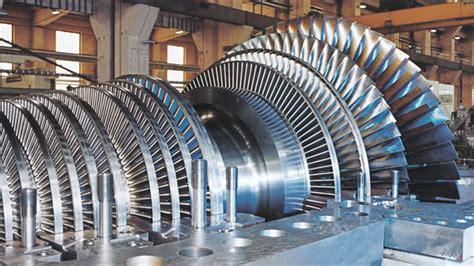 design criteria steam turbine sst 800 industrial steam turbine siemens