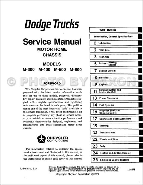 dodge 440 motorhome engine diagram dodge get free image about wiring diagram