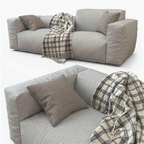 chesterfield sofa bolton sofas bolton brokeasshome com