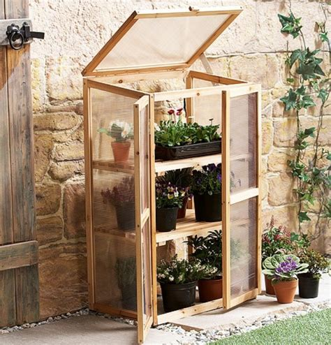 small green house plans the benefits of a mini greenhouse my greenhouse plans